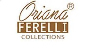 Oriana FERELLI